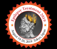 5th World Congress on Epilepsy and Treatment