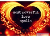 Love Spells @% Love Spells Really Work To Get An Ex Back +27789456728 in Canada,Uk,Usa,Australia,Austria,Califonia.