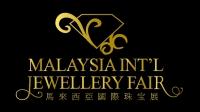 Malaysia International Jewellery Fair 2019 (MIJF)