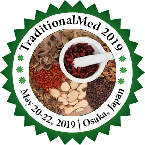 5th World Congress on Traditional and Complementary Medicine