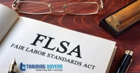 Live Webinar on Wage & Hour Compliance: Intricacies of the Fair Labor Standards Act (FLSA)