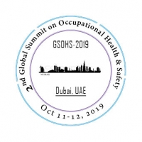 2nd Global Summit on Occupational Health & Safety