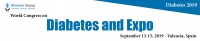 World Congress on DIABETES