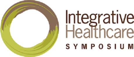 Integrative Healthcare Symposium, New York, United States