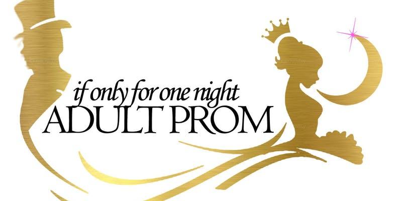 Adult Prom Vegas, Clark, Nevada, United States