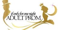 Adult Prom Vegas
