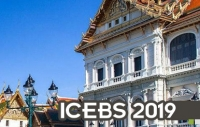 2019 9th International Conference on Environment and BioScience (ICEBS 2019)