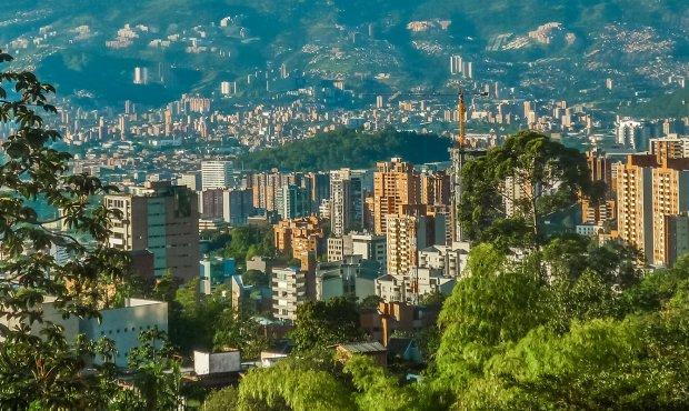 Access MBA- Medellin - March 7th, Medellin, Antioquia, Colombia