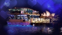 Premium Valentine's Day Experiences In Sydney