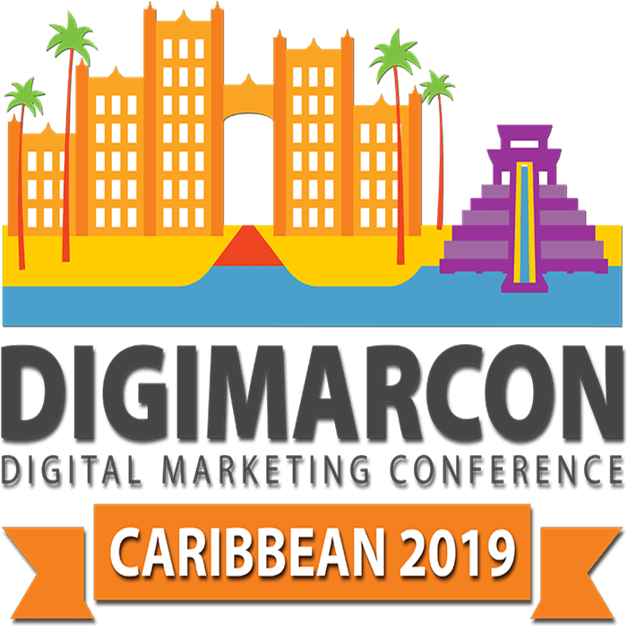 DigiMarCon Caribbean 2019 - Digital Marketing Conference At Sea, Alachua, Florida, United States