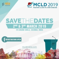 MCLD 2019 Conference on Metabolic Liver DIsease and Syndrome
