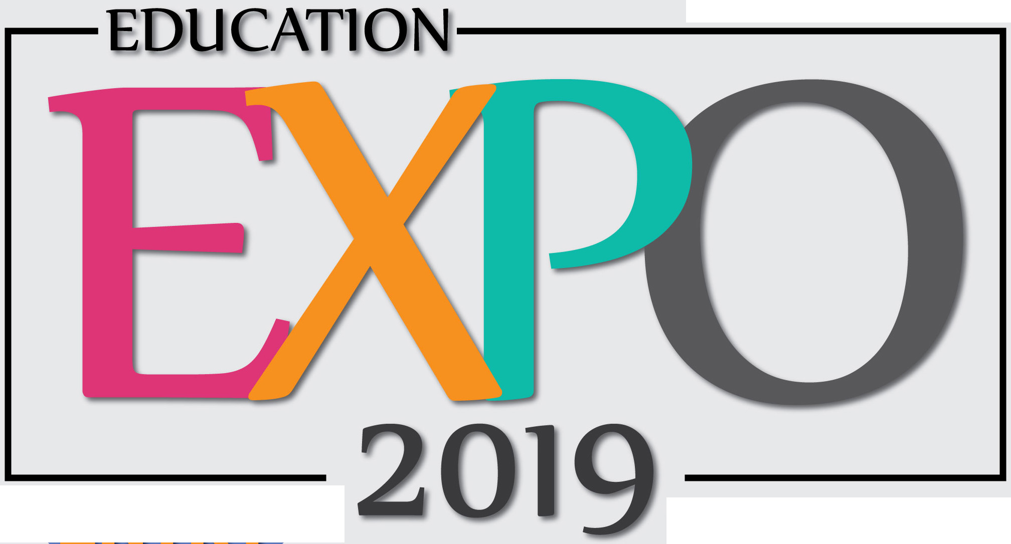 MakeGenius Education Expo 2019, Pondicherry, Puducherry, India