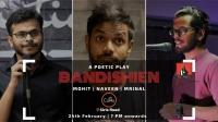 Bandishein