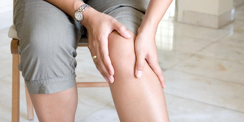Knee Pain: Practical Recovery Workshop, Singapore, Central, Singapore