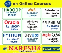 Computer IT Short Term Courses for Software Engineering USA salary to Get a job Training in USA
