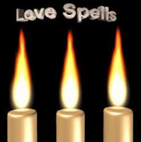 BRING BACK LOST LOVE SPELL CASTER +27633555301 / LOVE SPELLS BRING BACK EX LOVER Namibia, Swaziland, SouthAfrica, USA UK