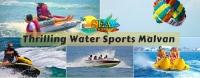 Water Sports in malvan