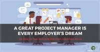 PMP Training - Project Management Professional