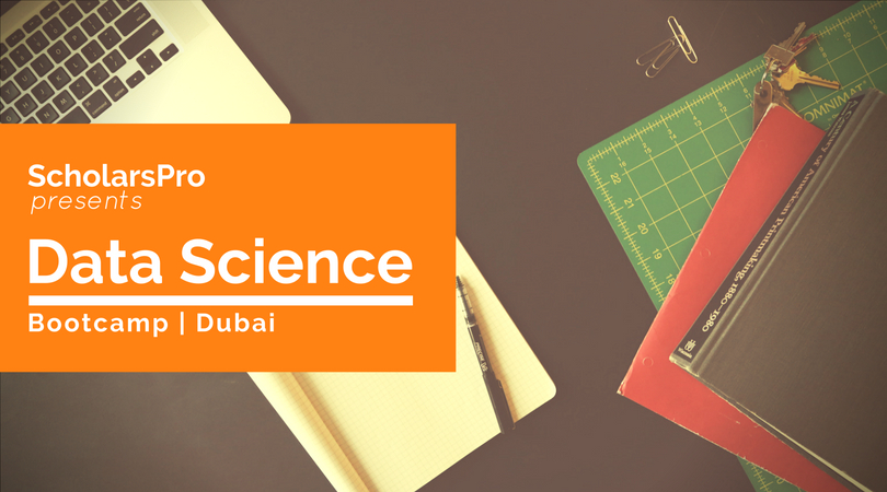 Data Science Boot camp Dubai, Dubai, United Arab Emirates