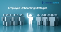 Live Webinar on  Employee Onboarding : Why Too Much Emphasis on 'Fit' Can Backfire