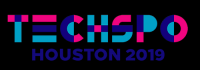 TECHSPO Houston 2019