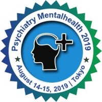 30th International Conference on  Psychiatry & Mental Health