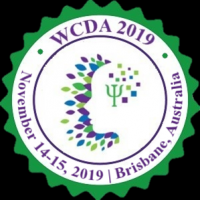 7th World Congress on Depression and Anxiety
