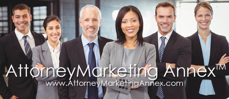 Attorney Marketing Annex Breakfast Network, Miami-Dade, Florida, United States