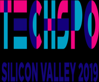 TECHSPO Silicon Valley 2019
