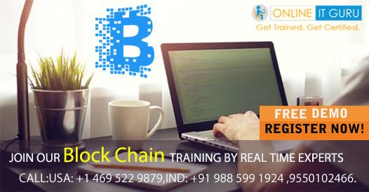 bitcoin course, Dallas, Texas, United States