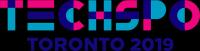 TECHSPO Toronto 2019