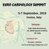 Euro Cardiology Summit 2019