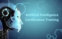 AI Training | Artificial Intelligence | Free Demo AI Training