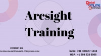Arcsight training | HP Arcsight SIEM training -Global Online Trainings