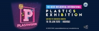 International plastics exhibition - Plastivision India