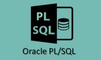 Oracle PL SQL Training