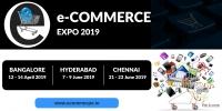 E - COMMERCE EXPO 2019