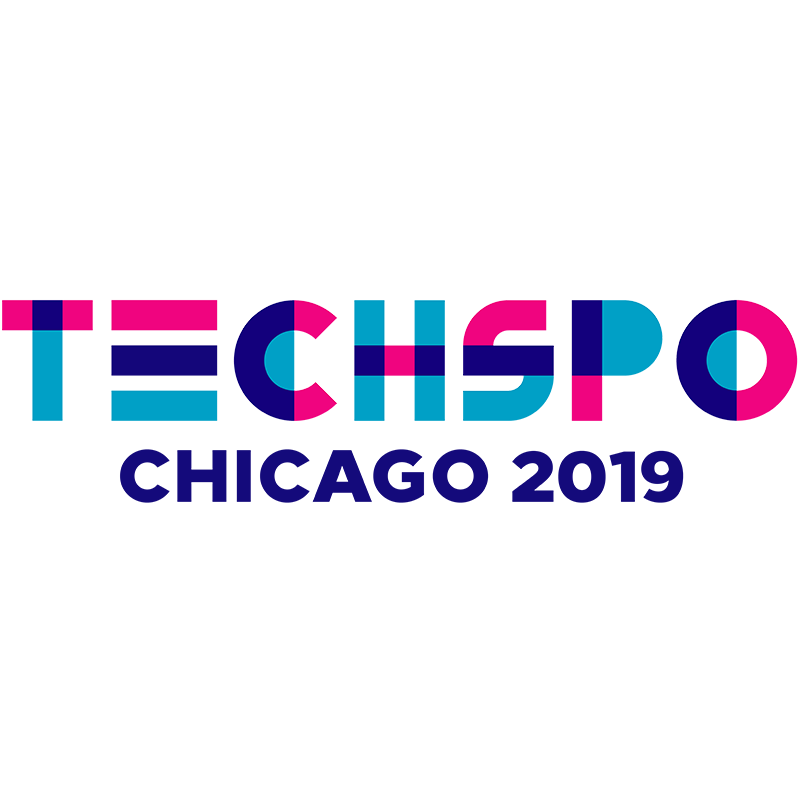 TECHSPO Chicago 2019, Fayette, Illinois, United States