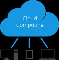 Cloud Computing Certification | Cloud Computing Online Courses | Free Demo Cloud Computing