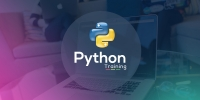 Best python training institute in noida