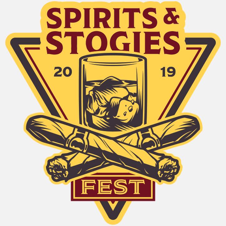 Spirits & Stogies Fest, Erie, New York, United States