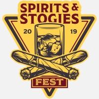 Spirits & Stogies Fest