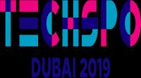 TECHSPO Dubai 2019