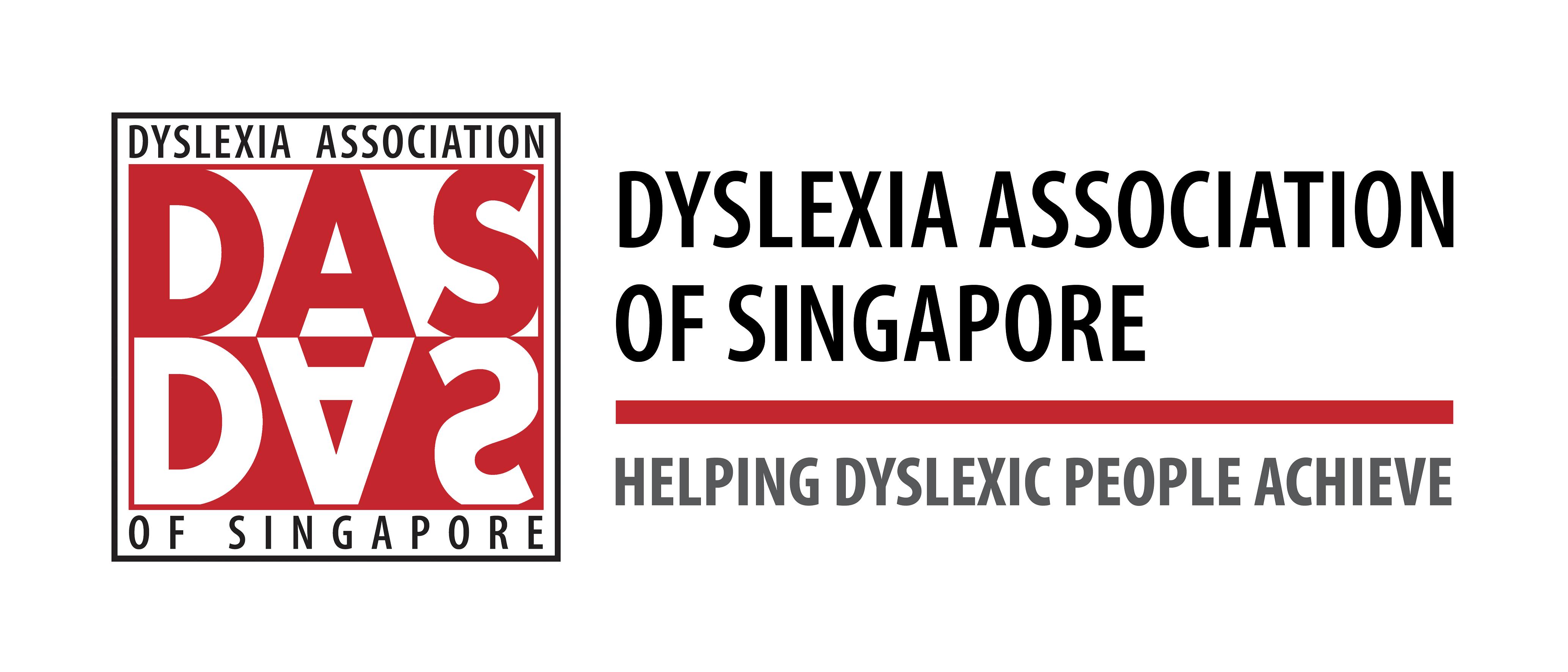 DAS Preschool Seminar 2019, Singapore