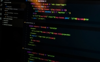 CSS Training Course - Advanced