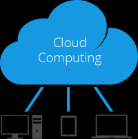 Cloud Computing Online Courses | Cold Certification  | Free Demo For Cloud Computing Online Courses