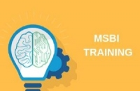 msbi process