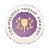 Sommeliers Choice Awards, San Francisco, California, United States