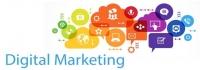 Best digital marketing training institute
