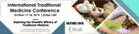 International Traditional Medicine Conference